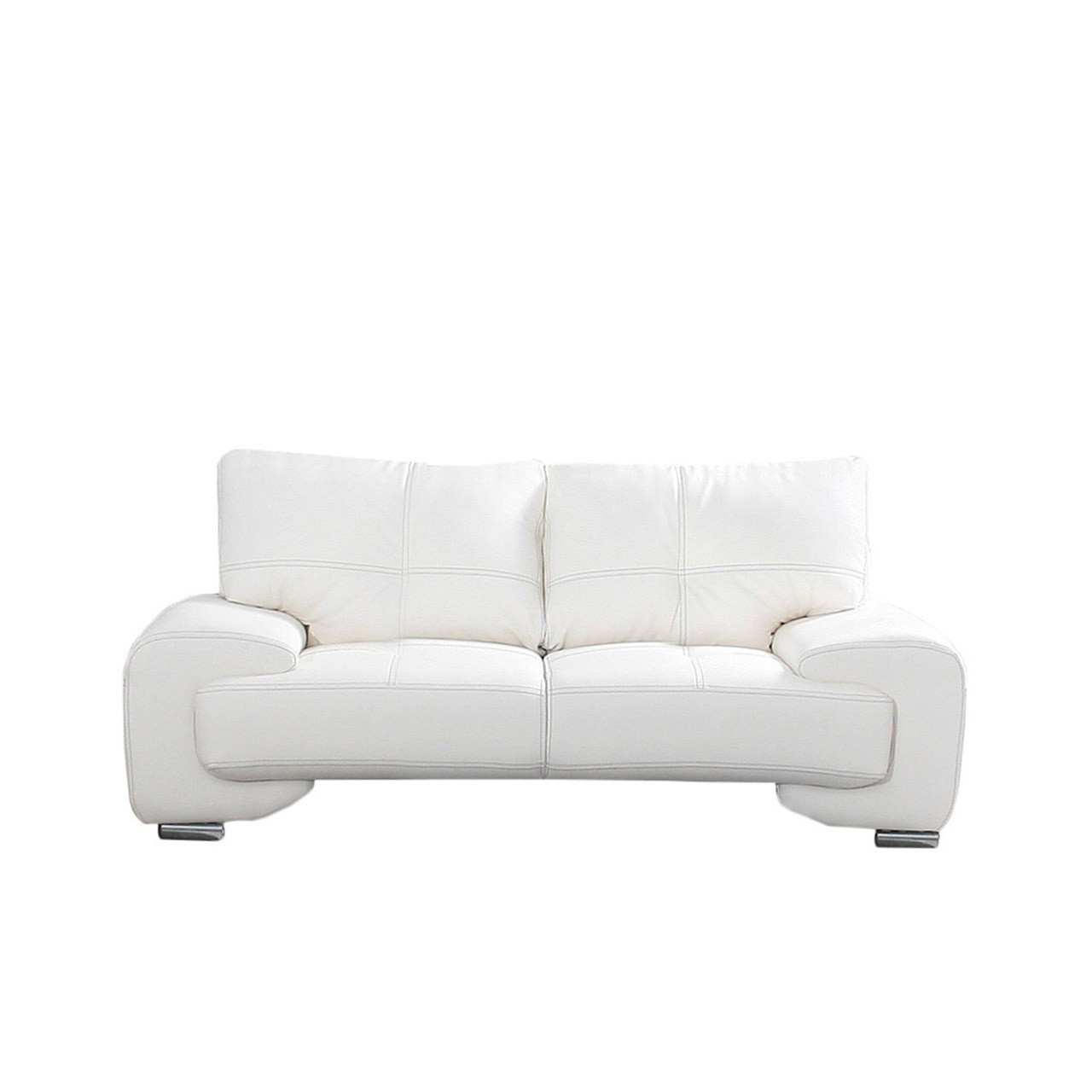 sofa megan 2 x moebel24