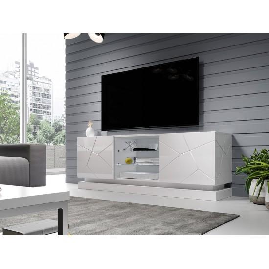 TV-Lowboard Monture 160