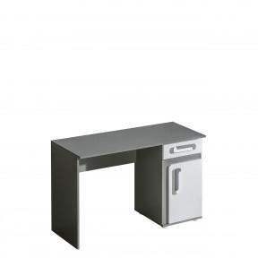 Schreibtisch 120 Geisa GS09