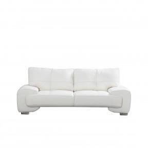 Sofa Megan Lux 3