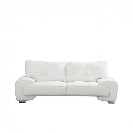 Sofa Megan Lux 3
