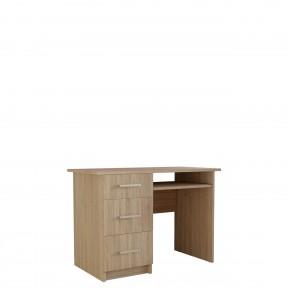 Schreibtisch Karine