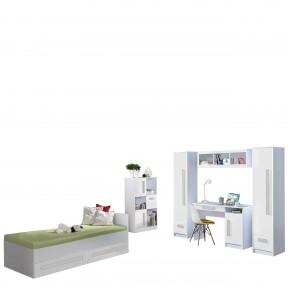 Kinderzimmer-Set Arianna IV