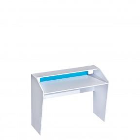 Schreibtisch Emely 120 EM09