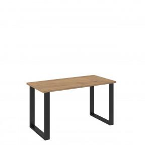 Tisch Aniras 138x67