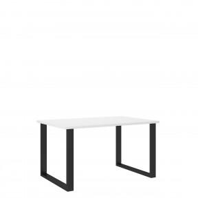Tisch Aniras 138x90