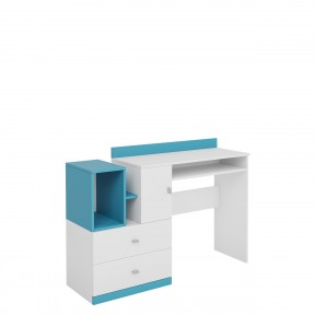 Schreibtisch Frumen FU11