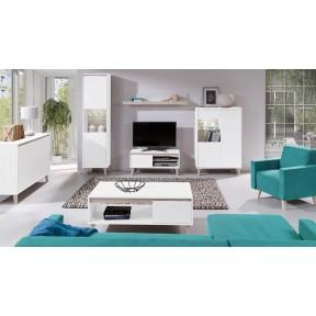 Wohnzimmer-Set Vodie II