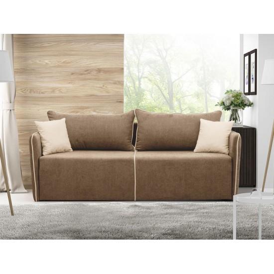 Sofa Culver