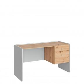Schreibtisch Lotorin BK