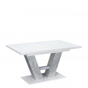 Tisch Awens