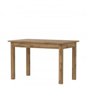 Tisch Sitten