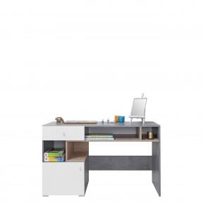 Schreibtisch Miluni ML10