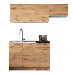 Küchenmöbel Fiano