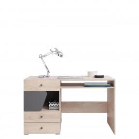Schreibtisch Vavite VA09
