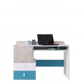 Schreibtisch Kumiru KM09