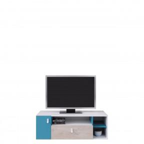 TV-Lowboard Kumiru KM10