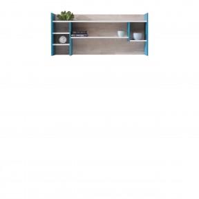 Schreibtischaufsatz Kumiru KM11
