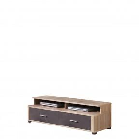 TV-Lowboard Nill NL05