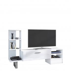 TV-Lowboard Silasio
