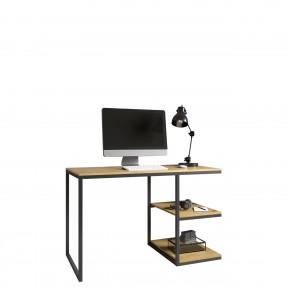 Schreibtisch Echidna