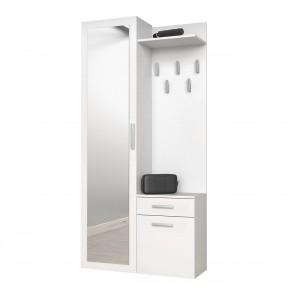 Garderobe-Set Salwiusz