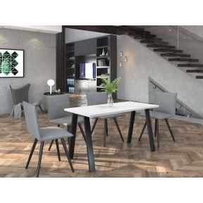 Tisch Klimene 138x67