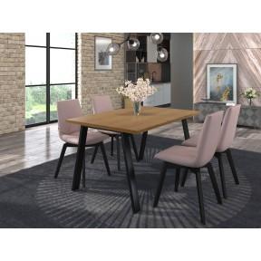 Tisch Klimene 138x90