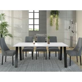 Tisch Klimene 185x90