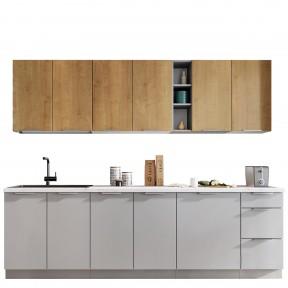 Küchenmöbel Talmoni 260