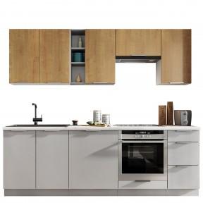 Küchenmöbel Talmoni DK 240