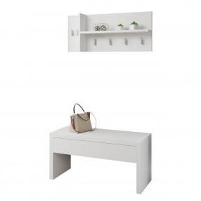 Garderobe-Set Kazoni