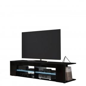 TV-Lowboard Seoul 180