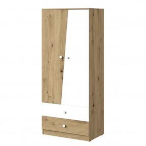 Kleiderschrank Celetera CA01