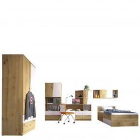 Jugendzimmer-Set Celetera II