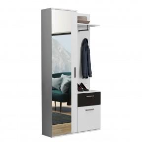 Garderobe-Set Konstrum