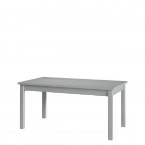 Tisch Tonkor TN11