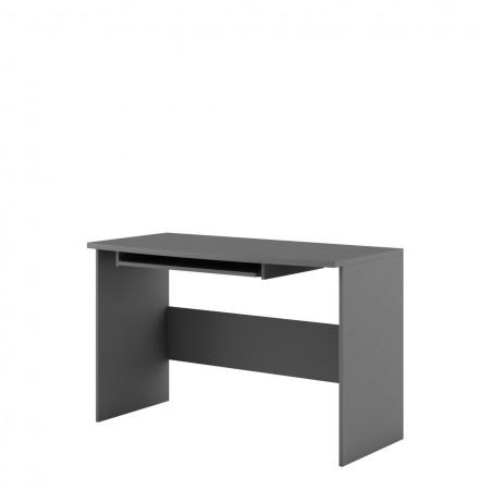 Schreibtisch Sabrina SB12