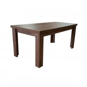 Tisch Rustical