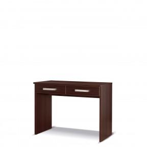 Schreibtisch Mordimer MM27