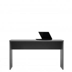Schreibtisch Fest FS05