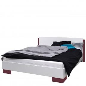 Bett 160 Muxi MX2