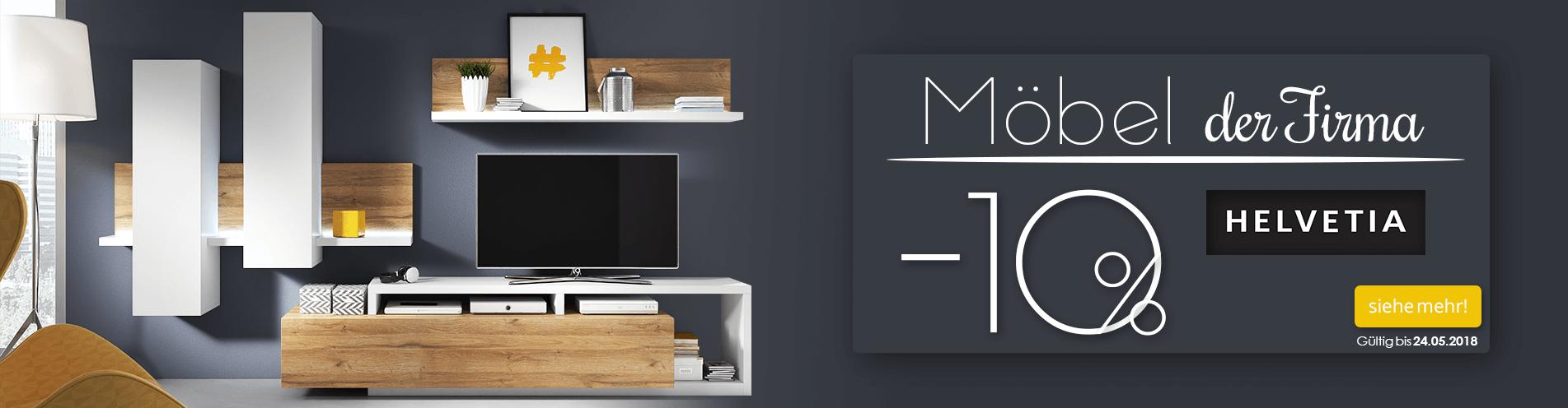 Moebel24 De möbel für dein zuhause kostenlose lieferung shop x moebel24